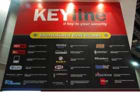 Keyline Archidex 2013 01