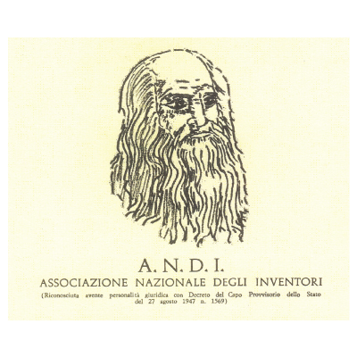 Italian Invention Award