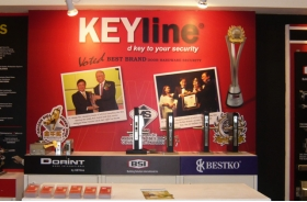 Keyline Archidex 2011 01