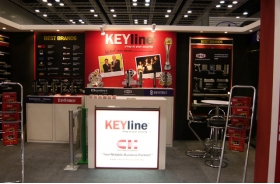 Keyline Archidex 2011 02