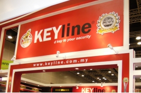Keyline Archidex 2011 03