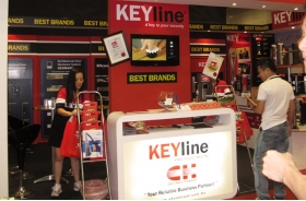 Keyline Archidex 2012 03