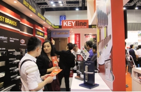 Keyline Archidex 2012 04