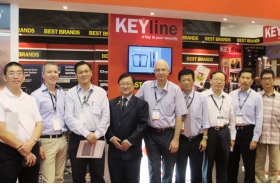 Keyline Archidex 2012 08