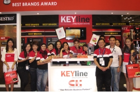 Keyline Archidex 2012 09