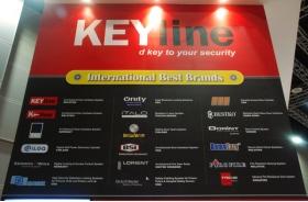 Keyline Archidex 2013 01
