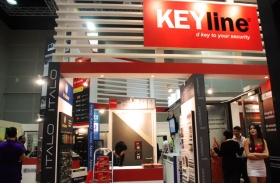 Keyline Archidex 2013 02