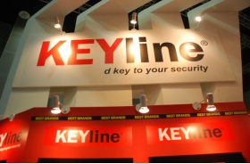 Keyline Archidex 2014 01