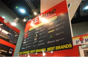 Keyline Archidex 2014 02