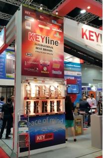 Keyline Archidex 2015 07