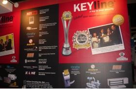 Keyline Buildtech 2010 01