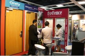 Keyline Buildtech 2010 05