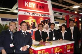 Keyline Buildtech 2010 12
