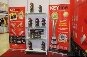 Keyline CAM MA SME 2013 02
