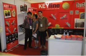 Keyline CAM MA SME 2013 05
