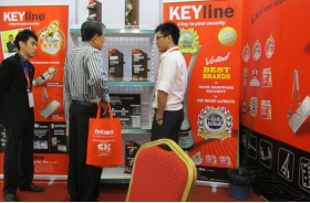Keyline CAM MA SME 2013 06