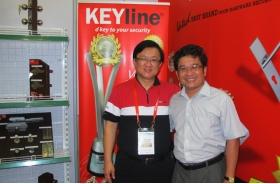 Keyline CAM MA SME 2013 07