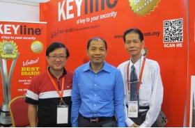 Keyline CAM MA SME 2013 08