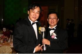 Keyline SME 2009 06