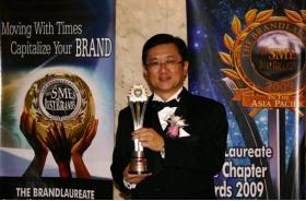 Keyline SME 2009 07
