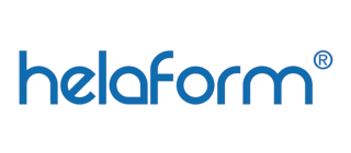 Helaform logo new
