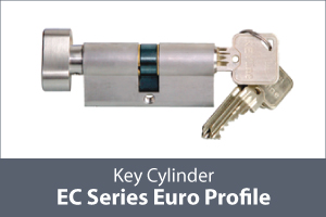 keyline key cylindert ec series thumb