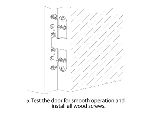 Vanished Hinges Installation Guide 05